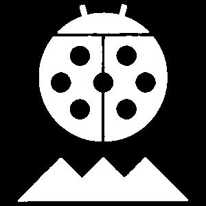 logomark-white