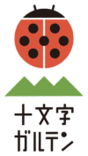 logo_color_jp